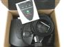 Auto Diagnostic Tools,Honda Diagnostic System Kit