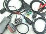 30pin cable Citroen Peugeot lexia3, lexia 3, pps2