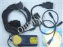 Proffetional Multi-Diag, Multi Diag Access J2534