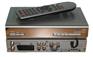 Globo 4100c fta satellite receiver