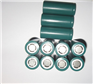 26650 lithium ion battery cell 3.7 V