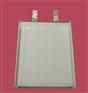 LiFePO4 battery li polymer 3.2 V 10Ah
