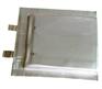 LiFePO4 lithium polymer battery cell 3.2 V