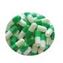 Hydrocodone,Ibuprofen, Kapanol, Oxycodone
