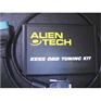 KESS OBD Tuning Kit