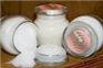 Sextacy Ultra Wave Bath Salts,Cloud 10 Bath Salt
