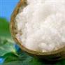G Pheonix Bath Salts