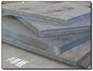 Offshore Structures Steel Plate