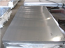 Astm a588 plate steel