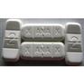 OXYCOTIN / X aa X {$1per piece}/Temazepam