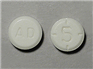 ADDERALL TABLET