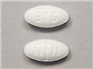 Depo-Testosterone