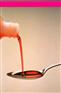 COFETOL CODEINE+ EPHEDRINE COUGH SYRUP