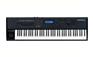 Kurzweil PC3 Keyboard