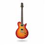 Line 6 JTV-59 USA Tyler Custom Shop Variax Guitar