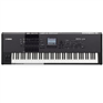 Yamaha Motif XF8 FL 88-Note Workstation Keyboard