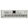 Korg PA2X PRO Arranger Keyboard