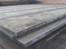 30CrMo,42CrMo,10CrMnAl,20CrMnMo alloy steel plate