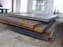 S355J2WP,S355J2W,S235J2W,WR50CS355J0WP,plate steel,steel sheetl