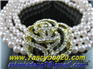 Wholesale Chanel jewellery, best quality