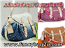 Discount louis vuitton handbags,designer handbags