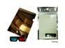 3D Glasses -1
