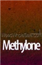 High quality Methylone for sale