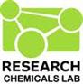 4-Fluorometamphetamine