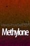 Methylone for sale