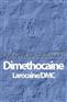 High quality Dimethocaine for sale