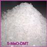 DMT Dimethltryptamine,5-Meo-DMT Methoxydimethyltr