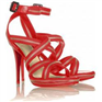 Sell Christian Louboutin sandals shoes