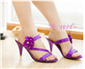 Carol sandals designer shoe 29 USD free shipment
