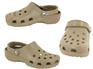 Crocs cayman wholesales free shipment