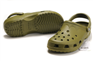 Crocs beach wholesales free shipment