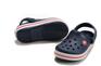 Crocs crocband wholesales free shipment