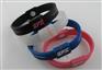 EFX silicone wristbands