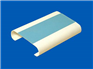 Co-Extrusion Profile,Soft And Hard Co-Extrusion