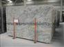 Tiger Yellow Granite Slabs