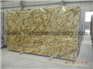 Dragon Gold Granite Slabs