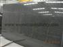Angola Black Granite Slabs