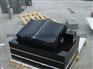 Shanxi Black Gravestone