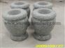 G603 Memorial Vase