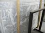 Shengya Gray China Marble