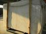 Norway Onyx Marble Tile