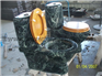 Marble Closestool