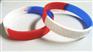 Cheap silicone bracelets
