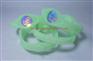 Sport balance bracelet