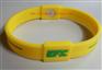 Power balance efx bracelet