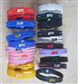 Efx bracelet